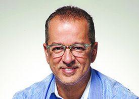 Andre Pedroso