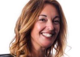 Carmela Borst