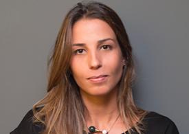 Deborah Vasques Soares