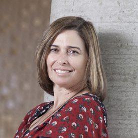 Denise Figueiredo