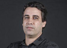 Filipe Cuvero