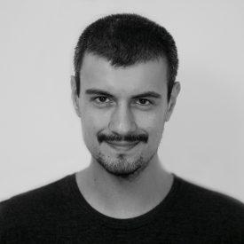 Murilo Battistella