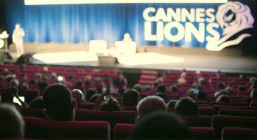 Cannes acabou, mas trabalho dos jurados não