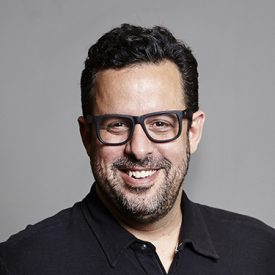 Marcello Penna