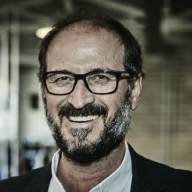 Paulo Roberto Schmidt