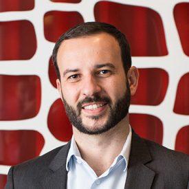 Raffael Mastrocola