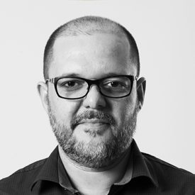 Rodrigo Corbari