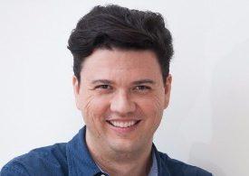 Edgar Almeida