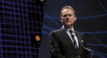 Cannes monta comitê consultivo para discutir seu futuro