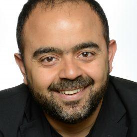 Flavio Cordeiro
