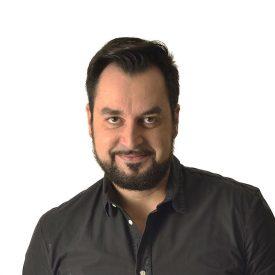 Gabriel Araujo
