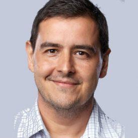 Beto Rogoski