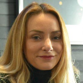 Angela Bassichetti
