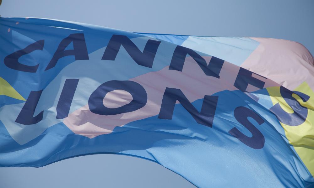 4 motivos pelos quais Cannes foi bom para as agências
