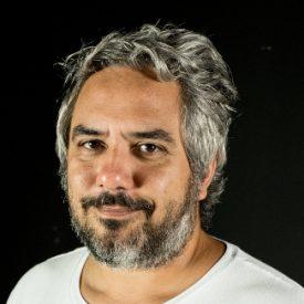 Eduardo Camargo