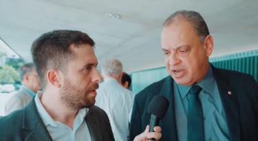 Shortlists de terça: mais 84 chances de Leões ao Brasil