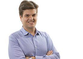 Hugo Godinho