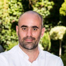 Rodrigo Grau
