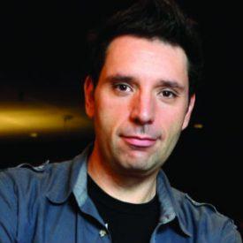 Paulo Sanna