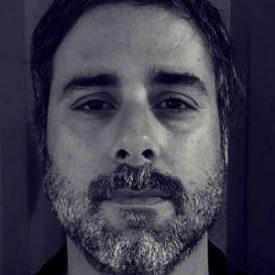 Zito Campos