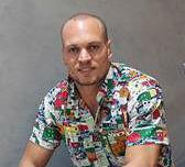 Denis Filippini