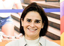 Luciana Resende Lotze