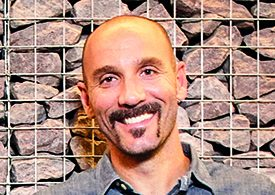 Vinicius Malinoski