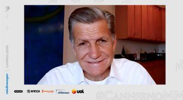 Entrevista em vídeo: As visões estratégicas de Marc Pritchard