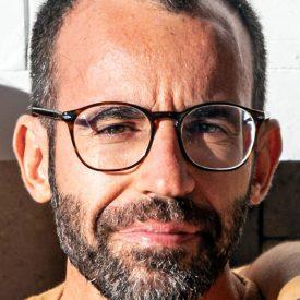 Bernardo Magalhães